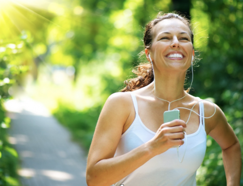 What Happens To Our Skin When We Exercise? – As Explained By Rajiv Grover, Consultant Plastic Surgeon
